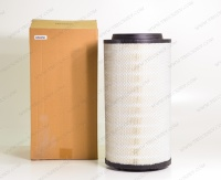 Air Filter / A0040943504 / RS5358 / 1485592 / Mercedes / SKV
