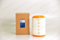 Air Filter / 28130-5H002 / 28130-5H001 / MAF023 / PAA-032 / YUMI-042 / Hyundai / SKV