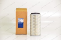 Air Filter / 28130-44000 / PAA-013 / YUMI-021 /  / SKV