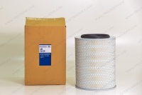 Air Filter / 28130-5A500 / PAA-069 / YUMI-111 / A28650 / Hyundai / SKV