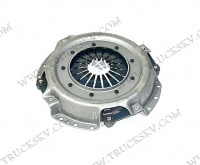 Clutch cover 275*180*320 / ISC567 / NSC627 /  / SKV