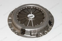 Clutch cover 325*210*368 / ISC592 / 8-97351-794-0 /  / SKV