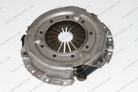 Clutch cover 260*170*298 / MFC529 / MFC528 / MFC537 / ME500066 /  / SKV