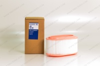 Air Filter / 28113-4F000 / PAA-049 / YUMI-056 / EAF00088M /  / SKV