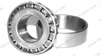 Hub Bearing / 32310 / 9884-50103 / MS556586 / MH043048 /  / SKV